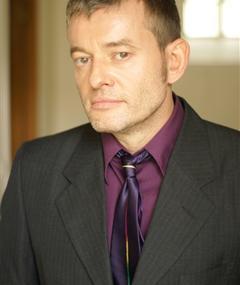 Photo of Xavier Schliwanski