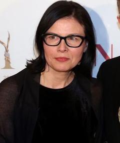 Photo of Katarzyna Dzida