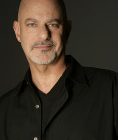 Photo of Rob Cohen