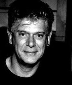 Photo of J. Peter Robinson