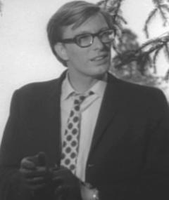 Photo of Russell Streiner