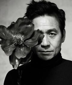 Photo of Sung-ki Ahn