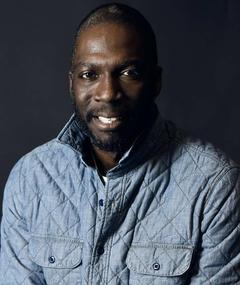 Rick Famuyiwa adlı kişinin fotoğrafı
