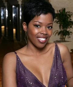 Gambar Malinda Williams