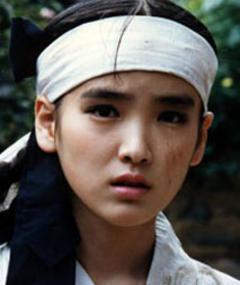 Photo of Cho Yong-won