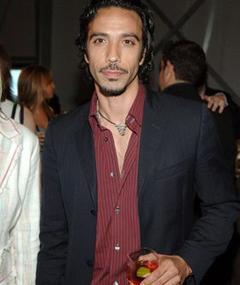 Photo of Carlos Leon