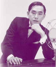 Photo of Koji Ueno