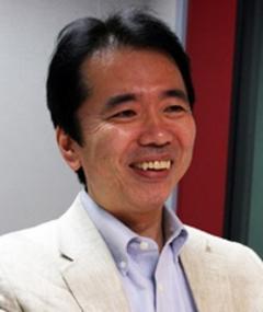 Yota Tsuruoka adlı kişinin fotoğrafı