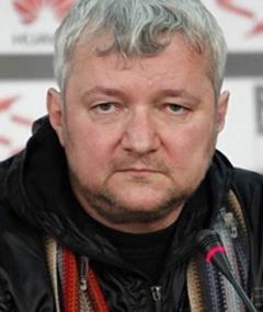 Photo of Dinko Tucaković