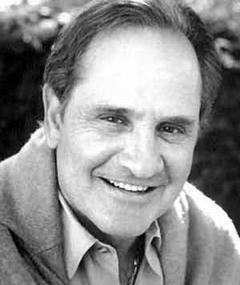 Photo of Fred Lerner