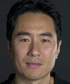 Photo of Anthony Brandon Wong
