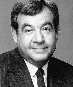 Photo of Tom Bosley