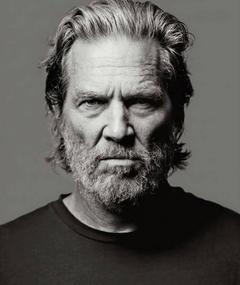 Photo of Jeff Bridges
