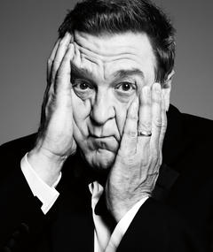 Photo of John Goodman