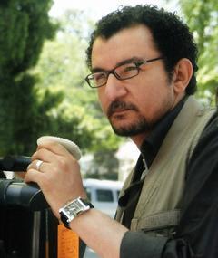 Foto von Khaled Marei