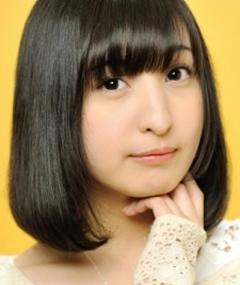 Photo of Ayane Sakura