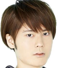 Kouki Uchiyama adlı kişinin fotoğrafı