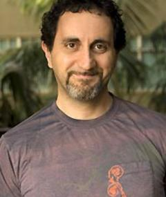 Photo of Manuel Almela