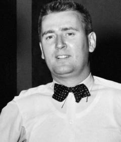 Photo of Roger Blais