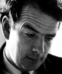 Photo of Bernard Devlin