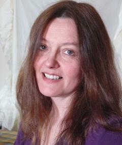 Photo of Gerda Stevenson