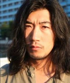 Photo of Hiroshi Yamada