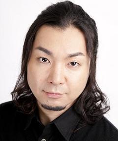Makoto Yasumura adlı kişinin fotoğrafı