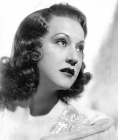 Photo of Ethel Merman