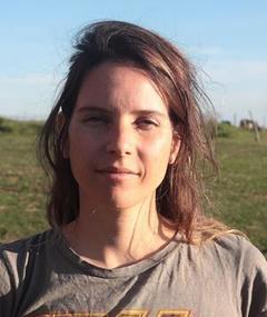Photo of Bárbara Francisco
