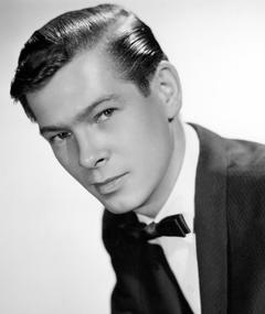 Photo of Johnnie Ray