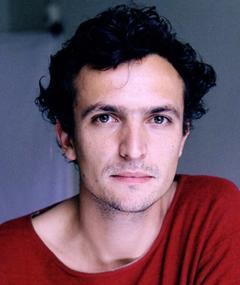 Photo of Jean-Baptiste Verquin