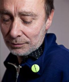 Photo of Michel Peteau