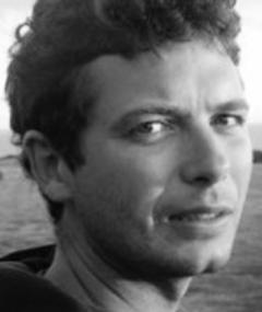Photo of Paul Moulin