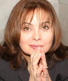 Photo of Libuse Safránková