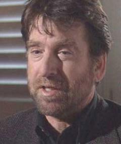 Robert Harmon adlı kişinin fotoğrafı