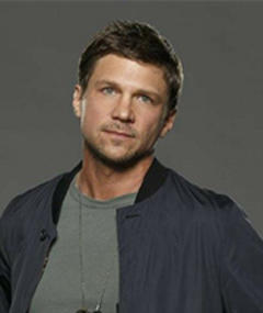 Photo of Marc Blucas
