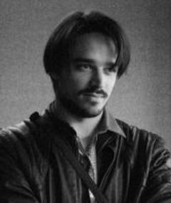 Photo of Bruno Tracq