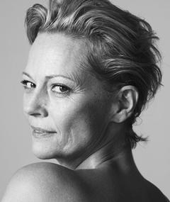 Photo of Ann Schaufuss