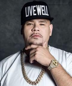 Photo de Fat Joe