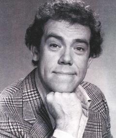 Photo of John Schuck