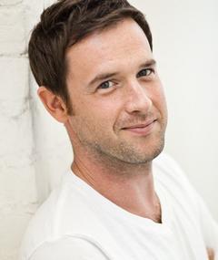 Photo of Lane Edwards