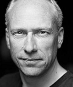 Photo of Rupert Wickham