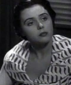 Photo of Wynona Cheyney