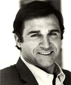 Photo of Tony Lo Bianco