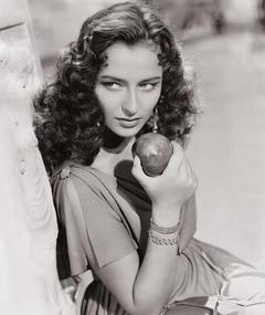 Photo of Marina Berti