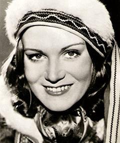 Photo of Aino Taube