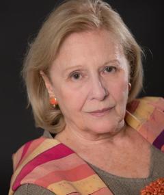 Photo of Giulia Lazzarini