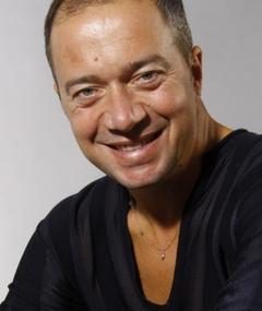 Photo of Arturo Gambardella