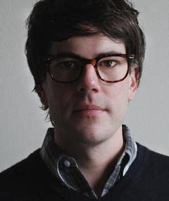 Photo of Adam Christian Clark