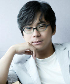 Foto de Ahn Sang-hoon